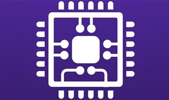 CPU-Z 1.81发布:6核/18核/28核全支持