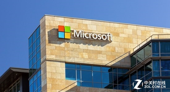 看微软2016年预测:大数据和HPC成热点