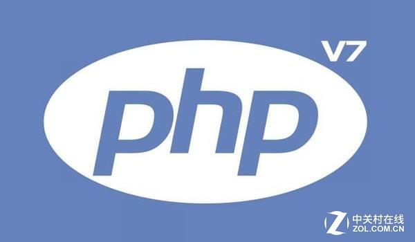 程序员手册 修改php.ini的几种方法