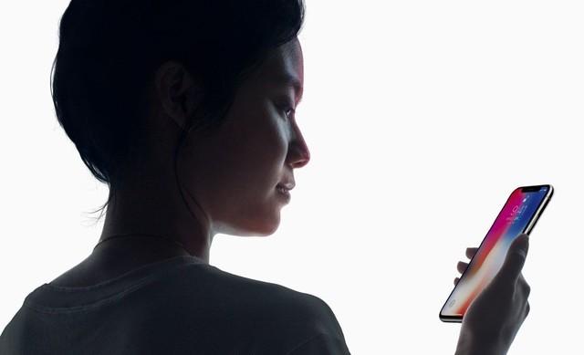 别再等了!明年3月前都很难买到iPhoneX