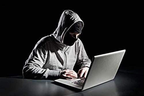 谷歌报告称2016年被入侵网站增长32%