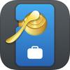 12.29佳软推荐:带你住遍全世界 酒店App
