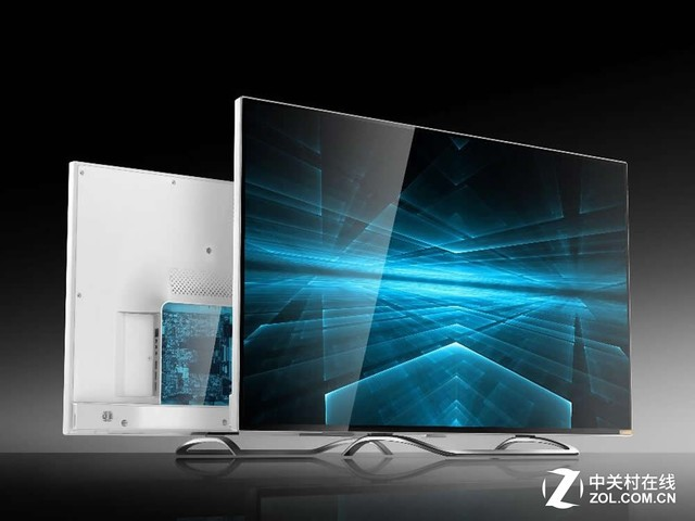 液晶显示将遭淘汰 未来主力会是OLED?