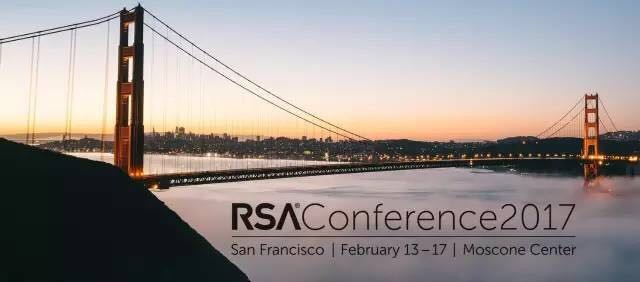 RSA 2017:五大热门议题受关注