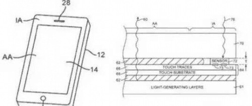因为这项技术 安卓用户都要换iPhone8了