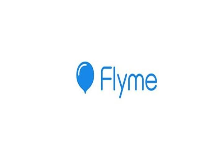 没有Flyme7?魅族杨颜:因为还没准备好