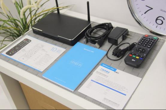 开博尔机顶盒软件推荐,2016年软件安装方法