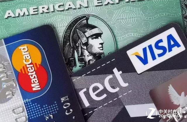 家电这1周 信用卡滞纳金取消!能逾期还款?