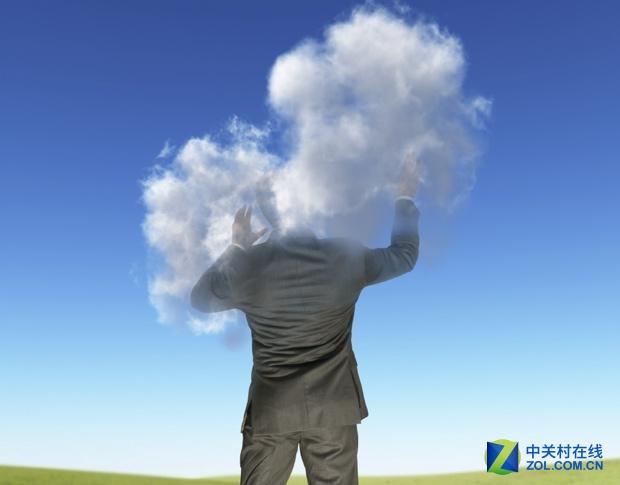 云价格战:降价不应该是云用户重中之重