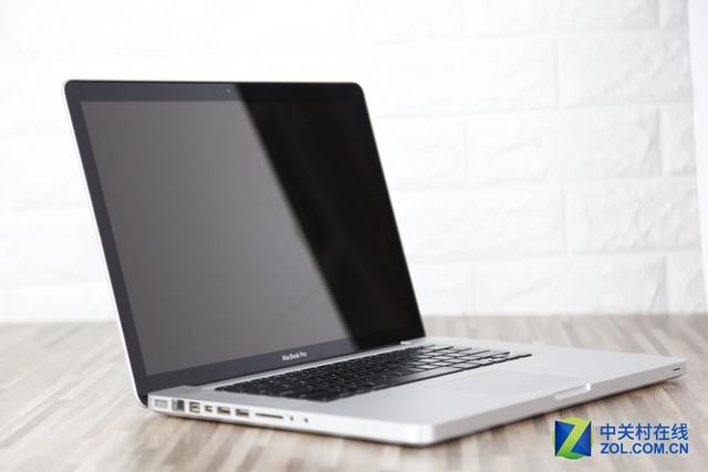 硬件衙门:2888元MacBook Pro真神器?