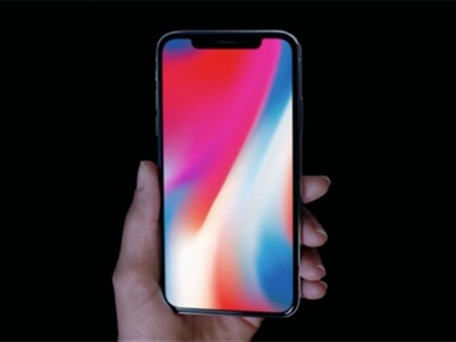 iPhoneX到底该怎么读?库克表示很尴尬