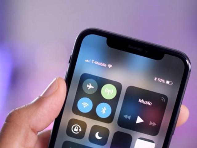 苹果闷声赚大钱 iPhoneX成本仅为售价30%
