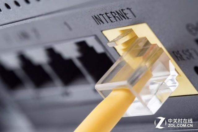 """Switcher""安卓木马可篡改路由器DNS"