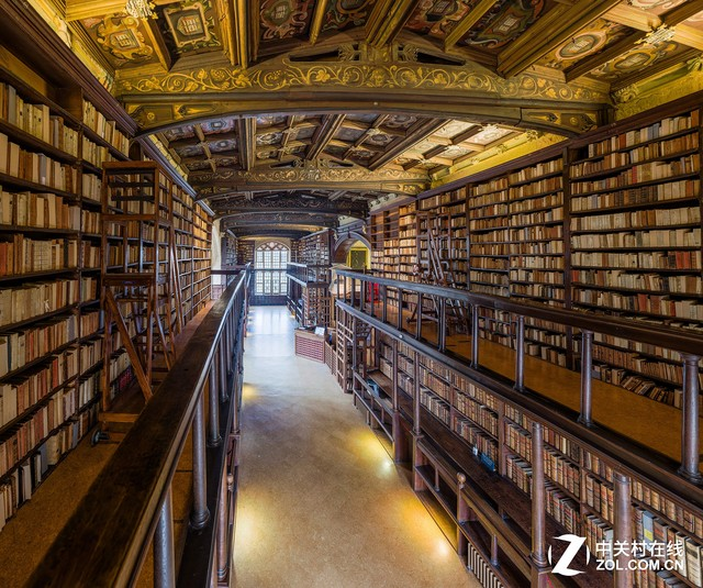 杭州图书馆可支付宝借书还书:3元送到家
