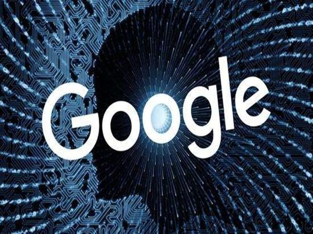 程序员噩梦!谷歌AutoML项目让AI自我进化