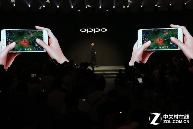 一周头条:OPPO R11发布/WWDC苹果软硬全