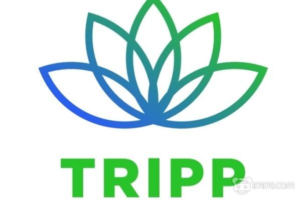 初创Tripp公司融资400万 专注VR情绪
