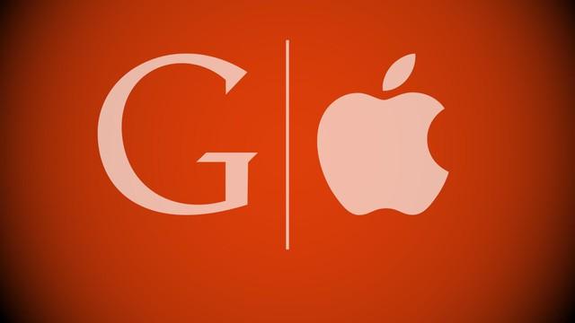 苹果发展受阻 需转战AI追赶谷歌亚马逊
