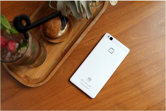 全高清屏大容量内存 华为G9青春版联通版即将上市