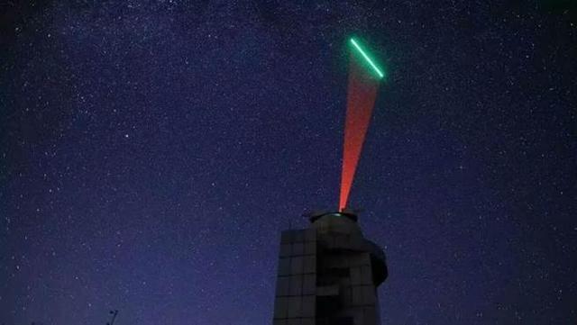 给航天员刷大火箭 是怎样一种体验