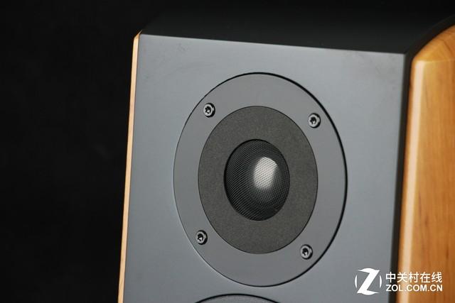 全能的旗舰 漫步者S1000 2.0音箱试听