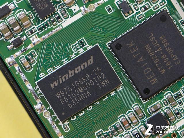 存储充电还能无线访问 安盘i7移动SSD评测