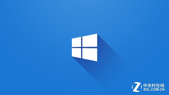 Windows 10 Redstone 3更新曝光:11月发布