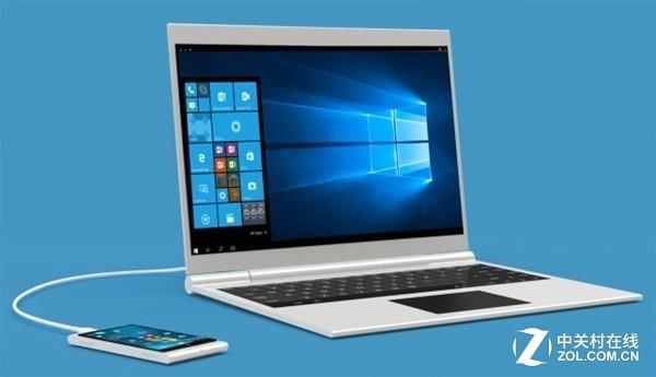微软妥协:Windows不会再偷摸更新了