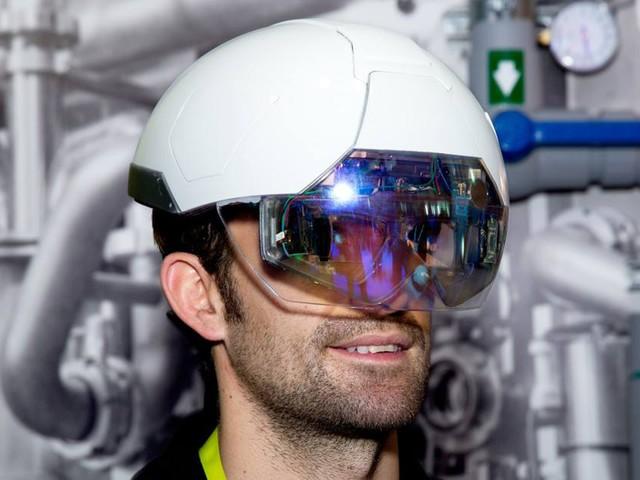 不只苹果使用 AR/VR市场也需求Micro-LED