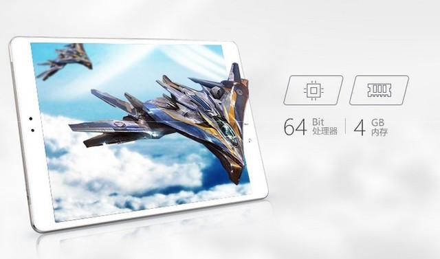 匠心打造出众体验 华硕ZenPad 3s平板卓尔不凡