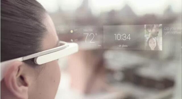 Apple首个AR扩增实境功能将在iPhone上出现