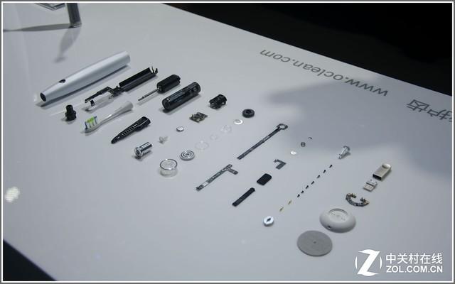 监测心血管健康 华米发布699元米动手环