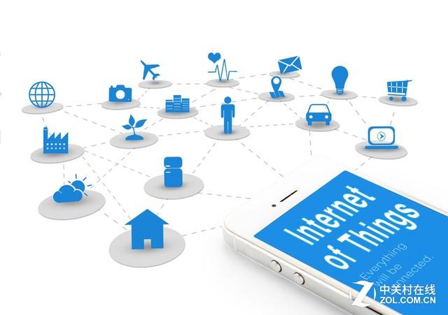 Linux新开源项目打造通用IoT边缘计算框架