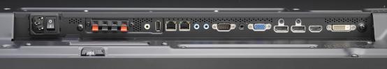 NEC液晶显示器秀真彩,惊艳画质尽显细节美