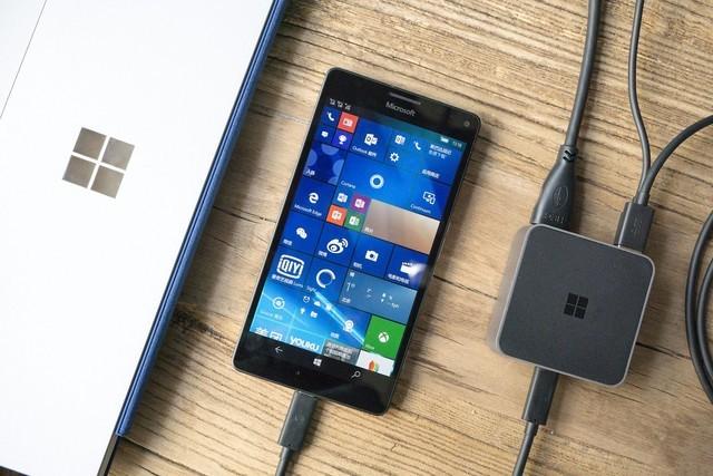 骁龙835笔记本对于微软和英特尔意味着什么