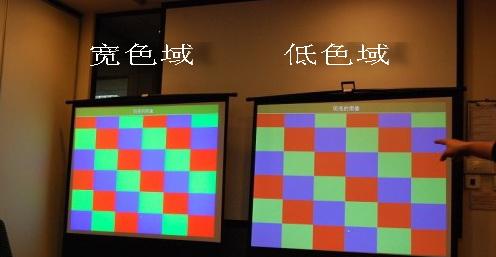 力压UHP灯泡投影 酷乐视S3成商教办公新宠