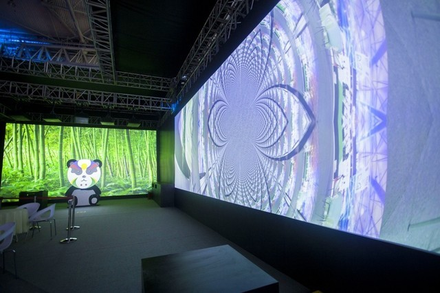 成都国际音乐(演艺)设施设备博览会