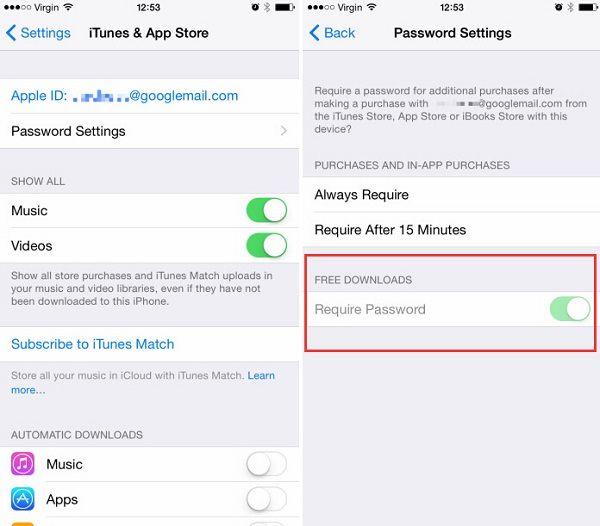 PP助手:iOS8.3下载免费应用不用密码